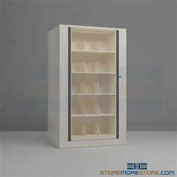 Rotary File Cabinets Letter Size Rotating Filing Shelf