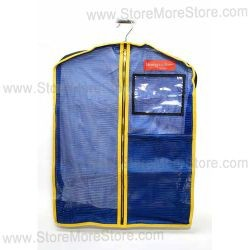 Hanging Property Storage Bags Pacific Concepts Strong