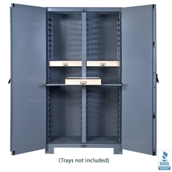 Insect Collection Cabinets Entomology Cabinets