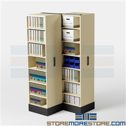 Band Music Equipment Shelving Space Saver School Storage